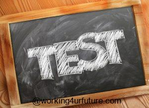 Read more about the article How to prepare for Aptitude(5 tricks)