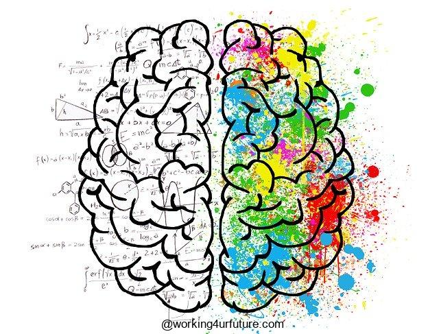 Read more about the article How to improve brain and memory(5 steps)