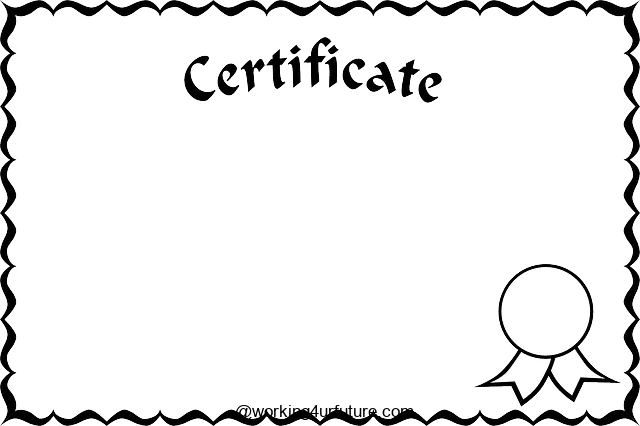 accenture certificate free with free course.