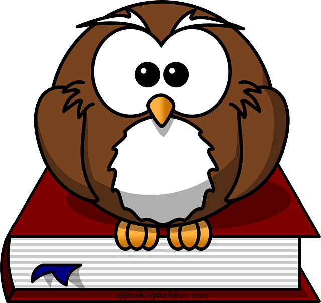 accenture free courses