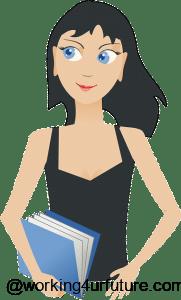 Analogy – Vocabulary, Trick(english+hindi)