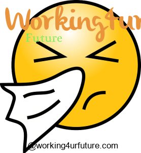 Malinger– Vocabulary, Trick(English)