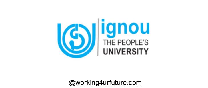 IGNOU MBA (Duration, Eligibility, Fees …)