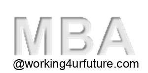 Read more about the article Should one join MBA this year? (Covid Situation)